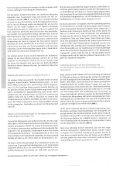 Parasagittales Meningeom bei einem 32500 ... - Alfred Czarnetzki - Seite 3