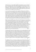 1 LEOPOLD KOHR - The Healing Project - Page 3