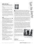 Download PDF - Mondavi Center - Page 2