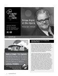 Download PDF - Mondavi Center - Page 5
