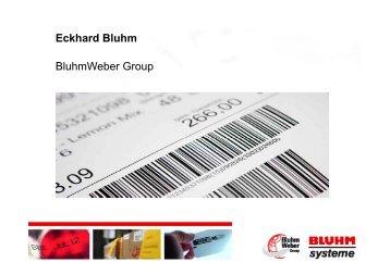 Mitarbeiterbeteiligungs Modell im Vergleich ... - Bluhm Systeme Gmbh
