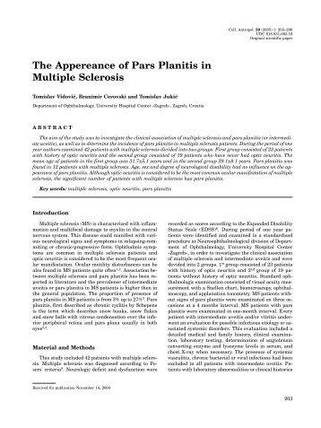 pdf (86 KB), English, Pages 203