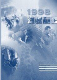 Published by Hans-Werner Müller Edited by Garry Parker ... - UEAPME