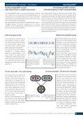 Print Katalog - Rosenberger Hochfrequenztechnik - Seite 7