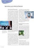 a:lot 05 Winter 2013 - G.Werner GmbH - Seite 4