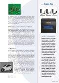 a:lot 05 Winter 2013 - G.Werner GmbH - Seite 5