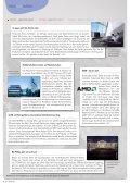 a:lot 05 Winter 2013 - G.Werner GmbH - Seite 6