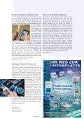 a:lot 05 Winter 2013 - G.Werner GmbH - Seite 7