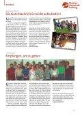 Führung und Leiterschaft - Christengemeinde - Seite 3