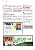 Führung und Leiterschaft - Christengemeinde - Page 6