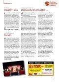 Führung und Leiterschaft - Christengemeinde - Page 7