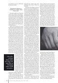 Geistliche Leiterschaft in der Ehe - Seite 4