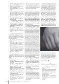 Geistliche Leiterschaft in der Ehe - Seite 6
