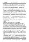 Dienende Leiterschaft - Seite 2