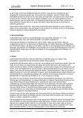 Dienende Leiterschaft - Seite 3
