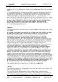 Dienende Leiterschaft - Seite 4