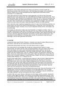 Dienende Leiterschaft - Seite 5