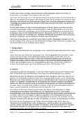 Dienende Leiterschaft - Seite 6