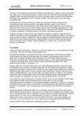 Dienende Leiterschaft - Seite 7
