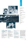 Reinhold Ulonska über Leiterschaft - inSpirit - Seite 3