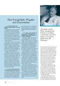 Reinhold Ulonska über Leiterschaft - inSpirit - Seite 6