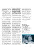 Reinhold Ulonska über Leiterschaft - inSpirit - Seite 7