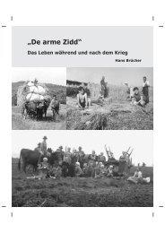 08 De arme Zidd 18.10.indd - Ferndorf
