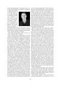Interview with the MCMP - Munich Center for Mathematical ... - Page 2