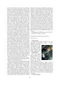Interview with the MCMP - Munich Center for Mathematical ... - Page 3
