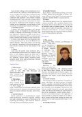 Interview with the MCMP - Munich Center for Mathematical ... - Page 4