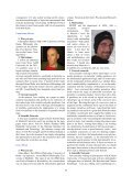 Interview with the MCMP - Munich Center for Mathematical ... - Page 6