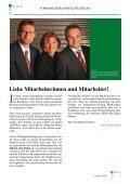 Klinoptikum 03/2009 - LKH-Univ. Klinikum Graz - Seite 3