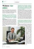 Klinoptikum 03/2009 - LKH-Univ. Klinikum Graz - Seite 4