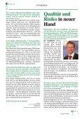 Klinoptikum 03/2009 - LKH-Univ. Klinikum Graz - Seite 5