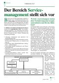 Klinoptikum 03/2009 - LKH-Univ. Klinikum Graz - Seite 7