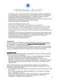 Vollversion - Hornemann Institut - Seite 3