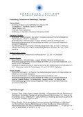 Vollversion - Hornemann Institut - Seite 6