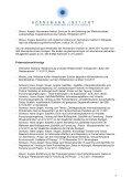Vollversion - Hornemann Institut - Seite 7
