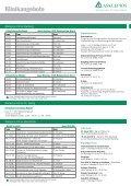 Medizin für alle - Asklepios - Seite 2