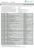 Medizin für alle - Asklepios - Seite 4