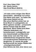 Zabel_ueber_Bloch_plus_Info_dt_engl - Omnia vincit Amor - Seite 7