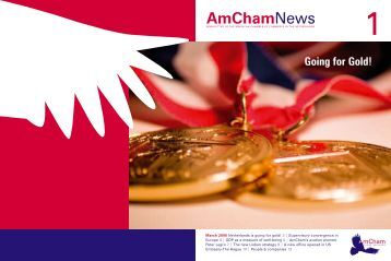 912.025 AmCham News [1] - American Chamber of Commerce in ...