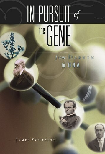 In Pursuit of the Gene