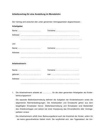 Muster Arbeitsvertrag Hier Kostenlos Laden Rechtsanwalt Dresden
