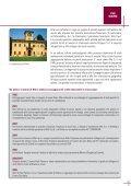 Brochure aziendale in PDF - Alfa - Page 3