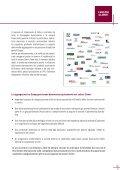 Brochure aziendale in PDF - Alfa - Page 5