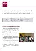 Brochure aziendale in PDF - Alfa - Page 6