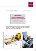 Brochure aziendale in PDF - Alfa - Page 7