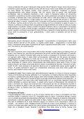 La Carta - Gens Euganea - Page 2