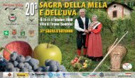 libretto impaginato 2008 sagra:Layout 1 - Eventi e Sagre